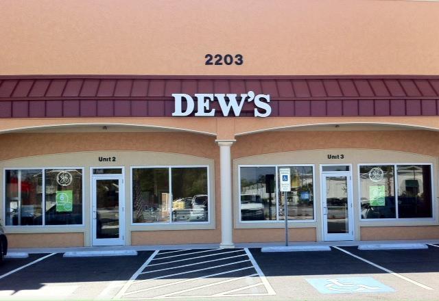 Dew's image 1