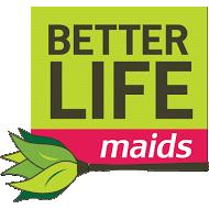 Better Life Maids