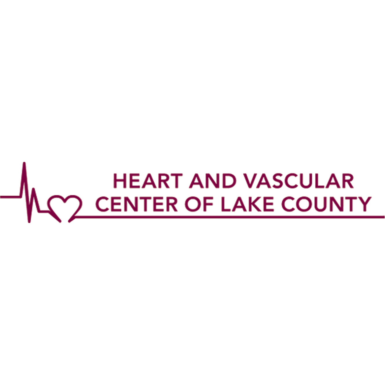 Heart and Vascular Center of Lake County