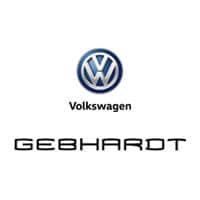 Gebhardt Volkswagen