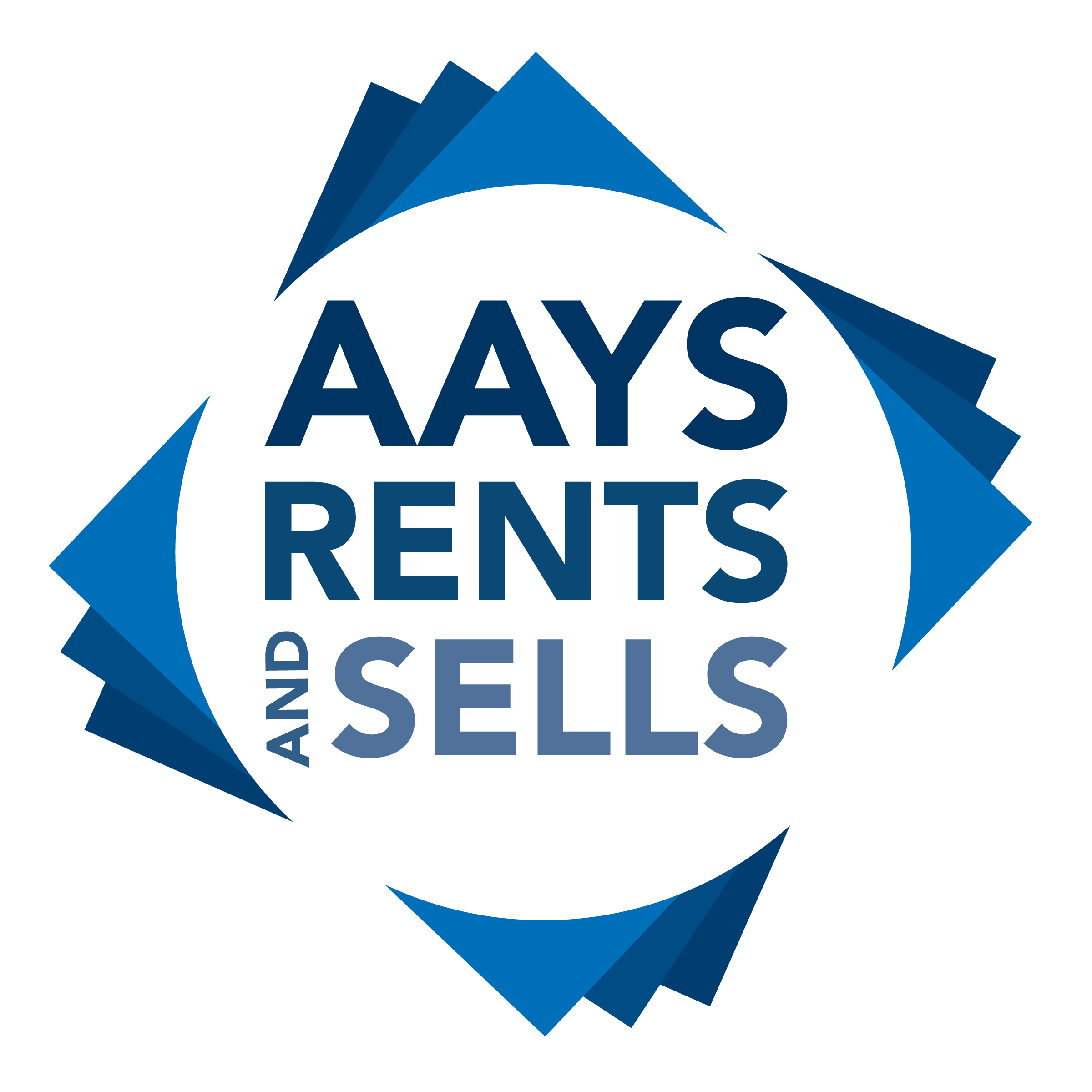 Rents Com: AAYS Rents & Sells Inc. Coupons Near Me In San Jose