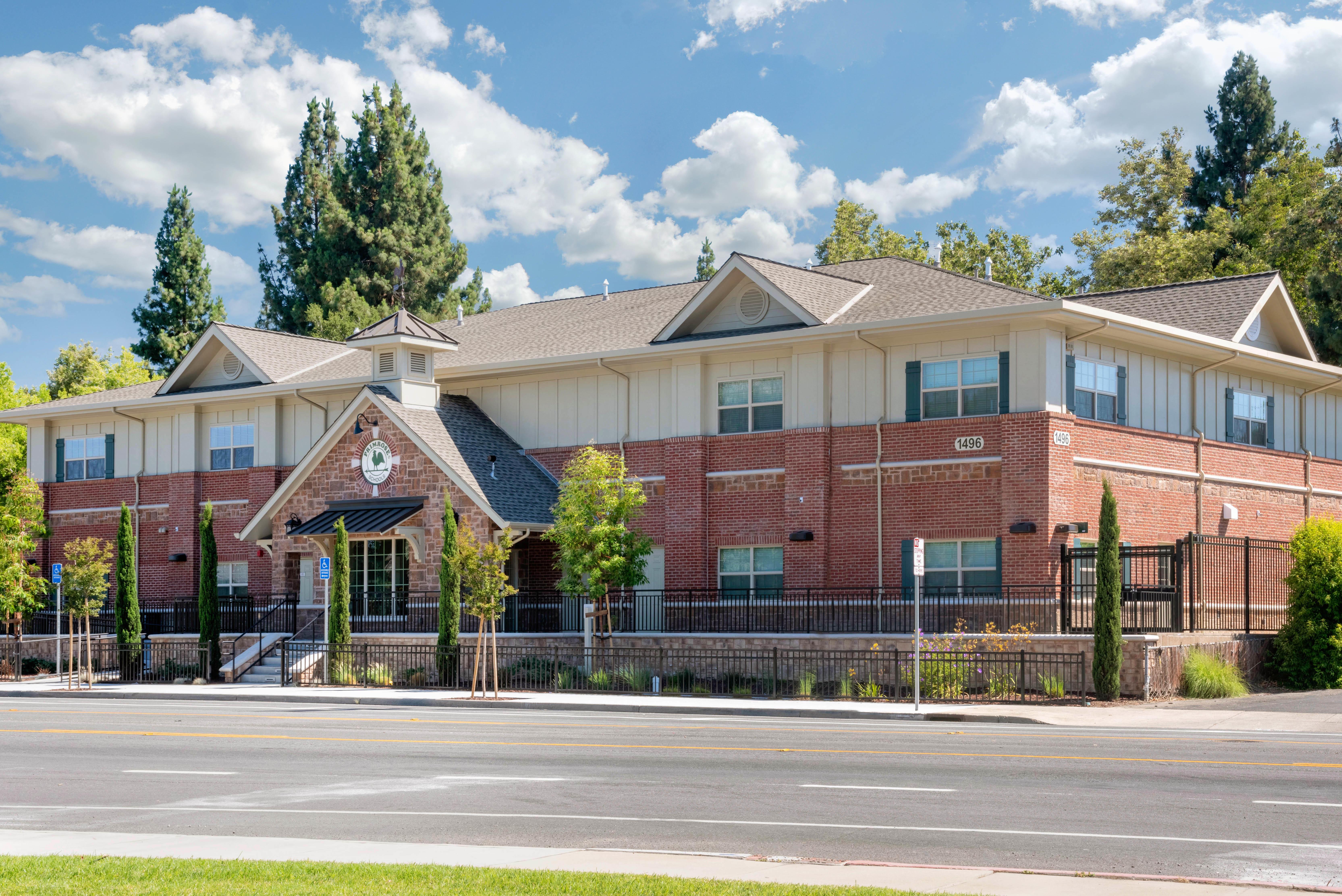Primrose School of Willow Glen image 2