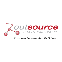 Outsource IT Solutions Group