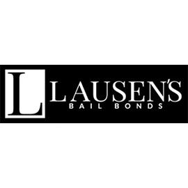 Lausen's Bail Bonds image 0