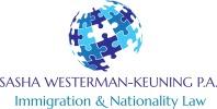 Law Office of Sasha Westerman-Keuning image 1