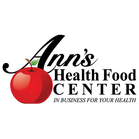 Ann's Health Food Center & Market