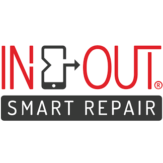 In & Out Smart Repair