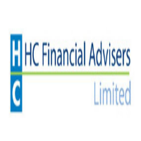 HC Financial Advisors LTD