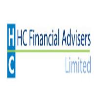HC Financial Advisors LTD