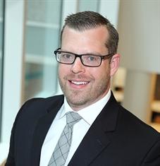 Bryan Knudson - Ameriprise Financial Services, Inc. - Cedar Rapids, IA 52402 - (319)378-7405 | ShowMeLocal.com