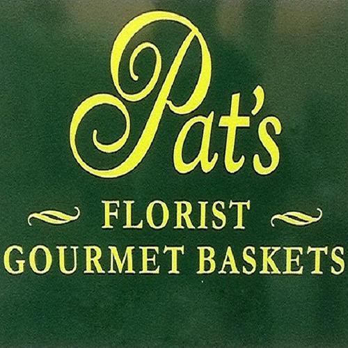 Pat's Florist And Gourmet Baskets Inc