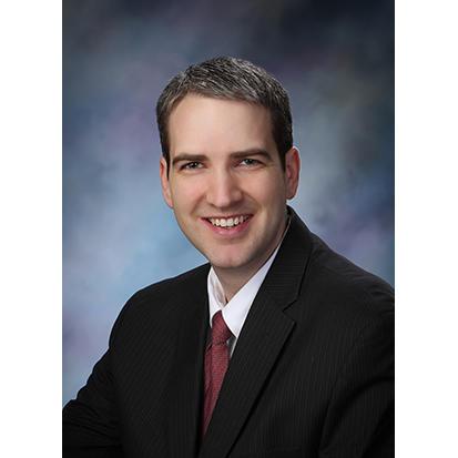 Michael Kidd, MD image 1