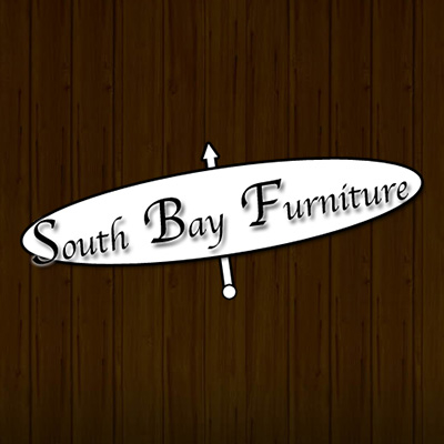 South Bay Furniture Stripping