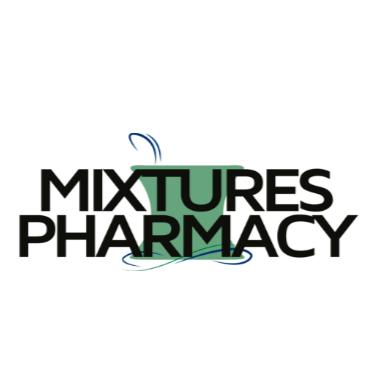 Mixtures Pharmacy Gilbert