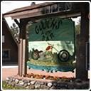 Gooch's A-1 Bar & Grill image 9