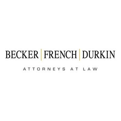 Becker French Durkin Attorneys at Law image 0