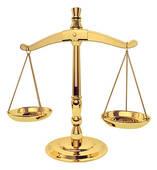 Thomas Neil Lynn III, Attorney at Law image 1