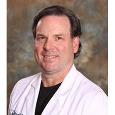 Image For Dr. John  Fackler MD