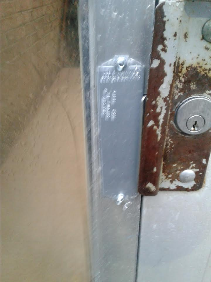 Emergency Locksmith LLC image 3