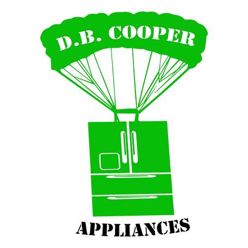 D.B. Cooper Appliances image 0