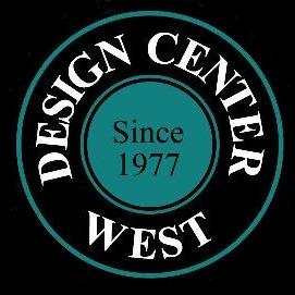 Design Center West