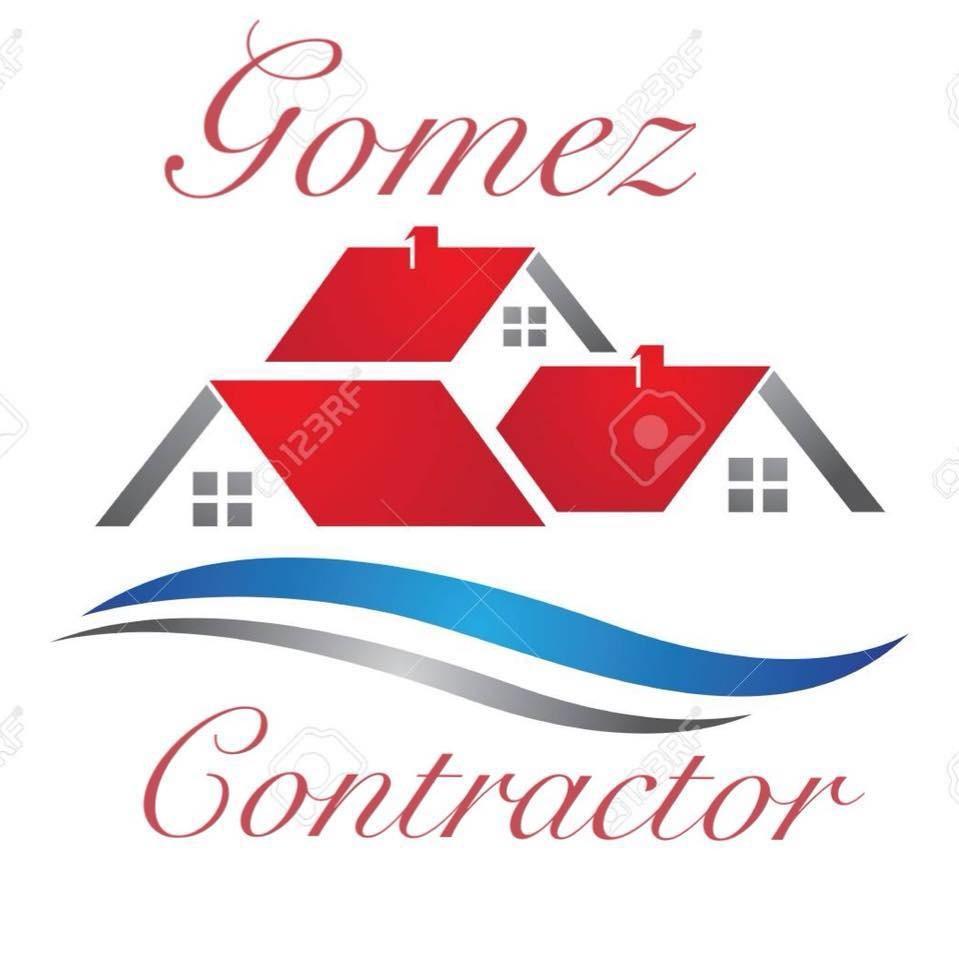 Gomez Contractor