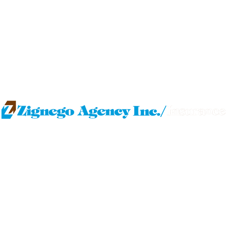 Zignego Agency, Inc.