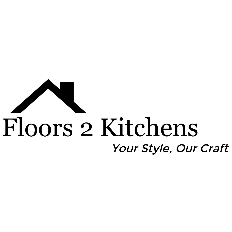 Floors 2 Kitchens