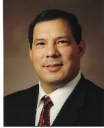 Filemon Esquivel Jr. image 0