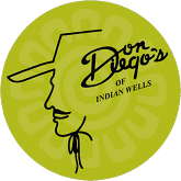 Don Diego's Of Indian Wells