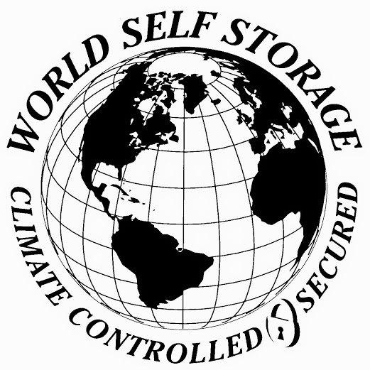World Storage image 10