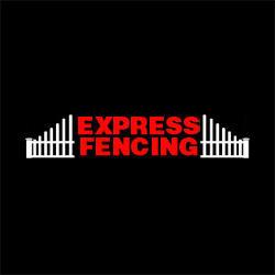 Express Fencing, LLC