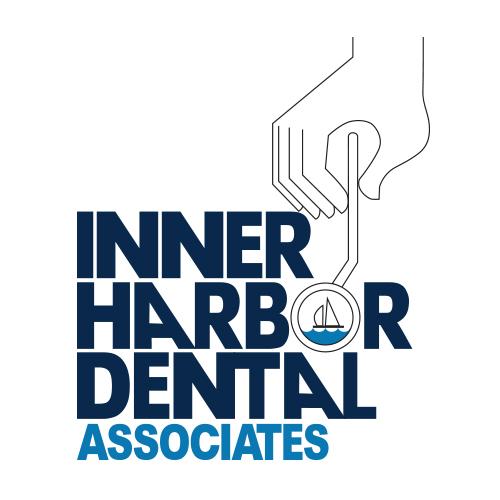 Inner Harbor Dental Associates image 0