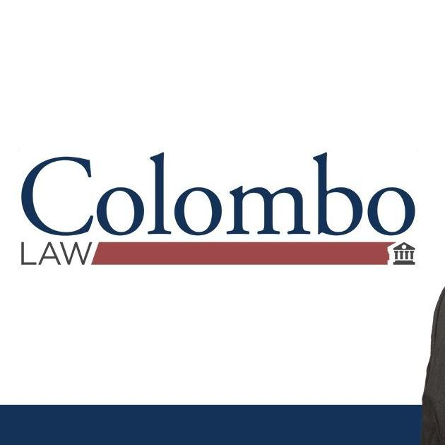 Colombo Law image 1