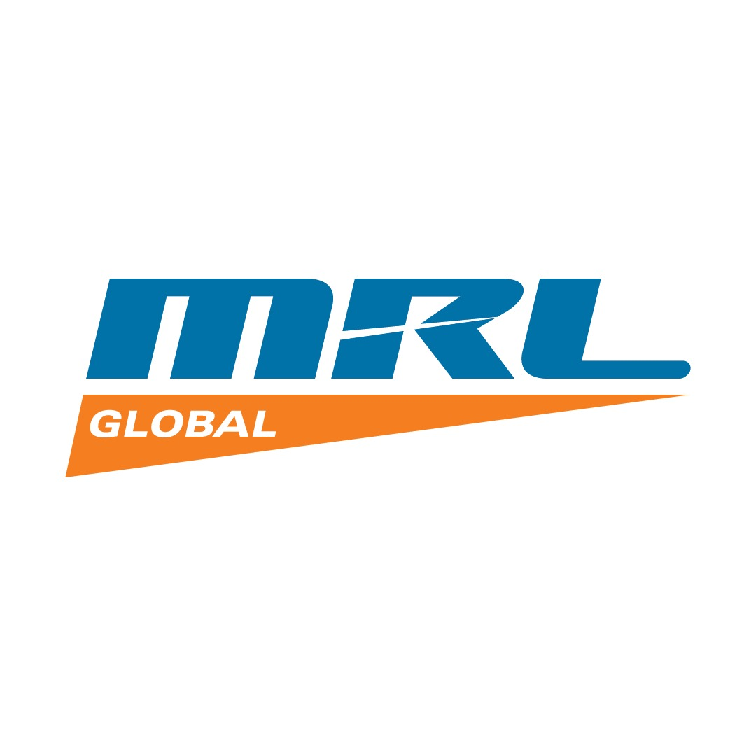 MRL Global