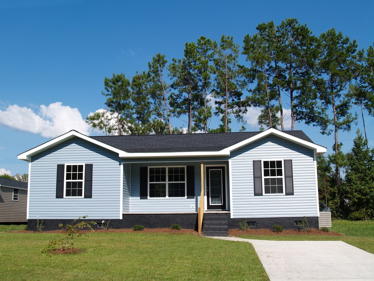 Rebekah Graham - Real Estate Agent with United Country Properties image 1