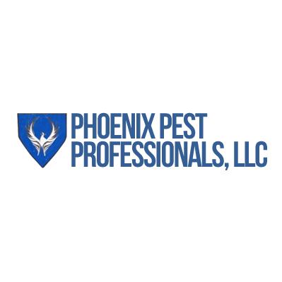 Phoenix Pest Professionals, LLC image 0
