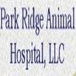 Park Ridge Animal Hospital, LLC