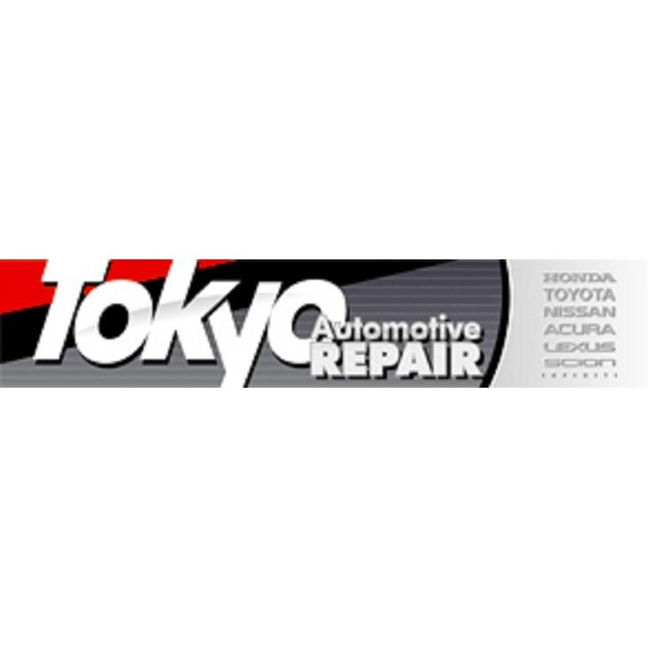 Tokyo Automotive Repair