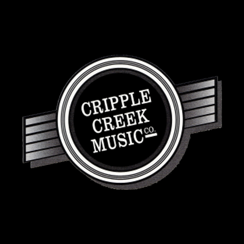Cripple Creek Music Co