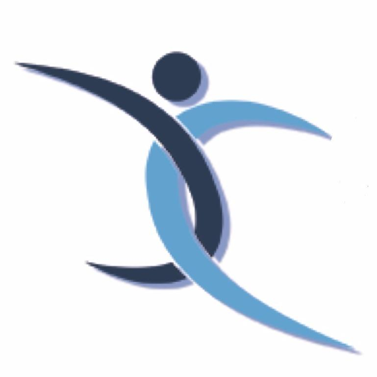 Arizona Physical Medicine and Rehabilitation, PC