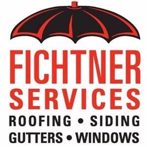 Fichtner Services - Odenton, MD 21113 - (410)519-1900 | ShowMeLocal.com