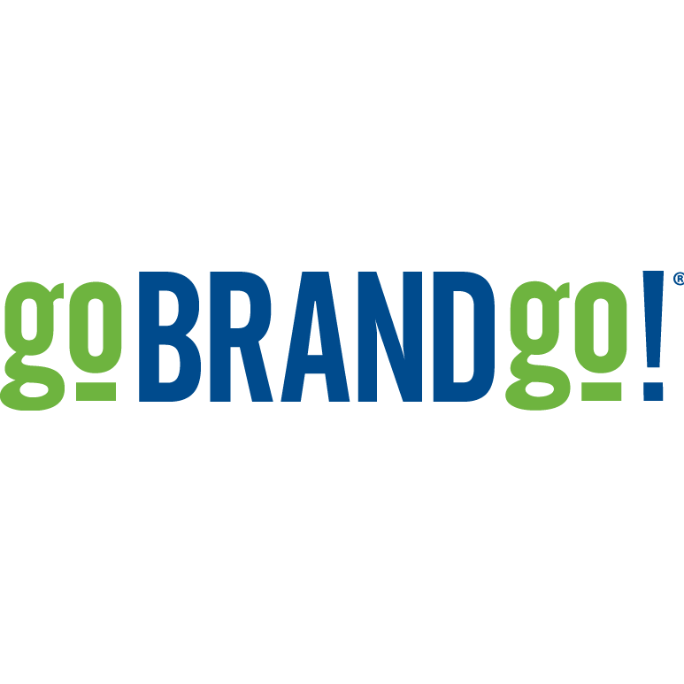 goBRANDgo! image 0