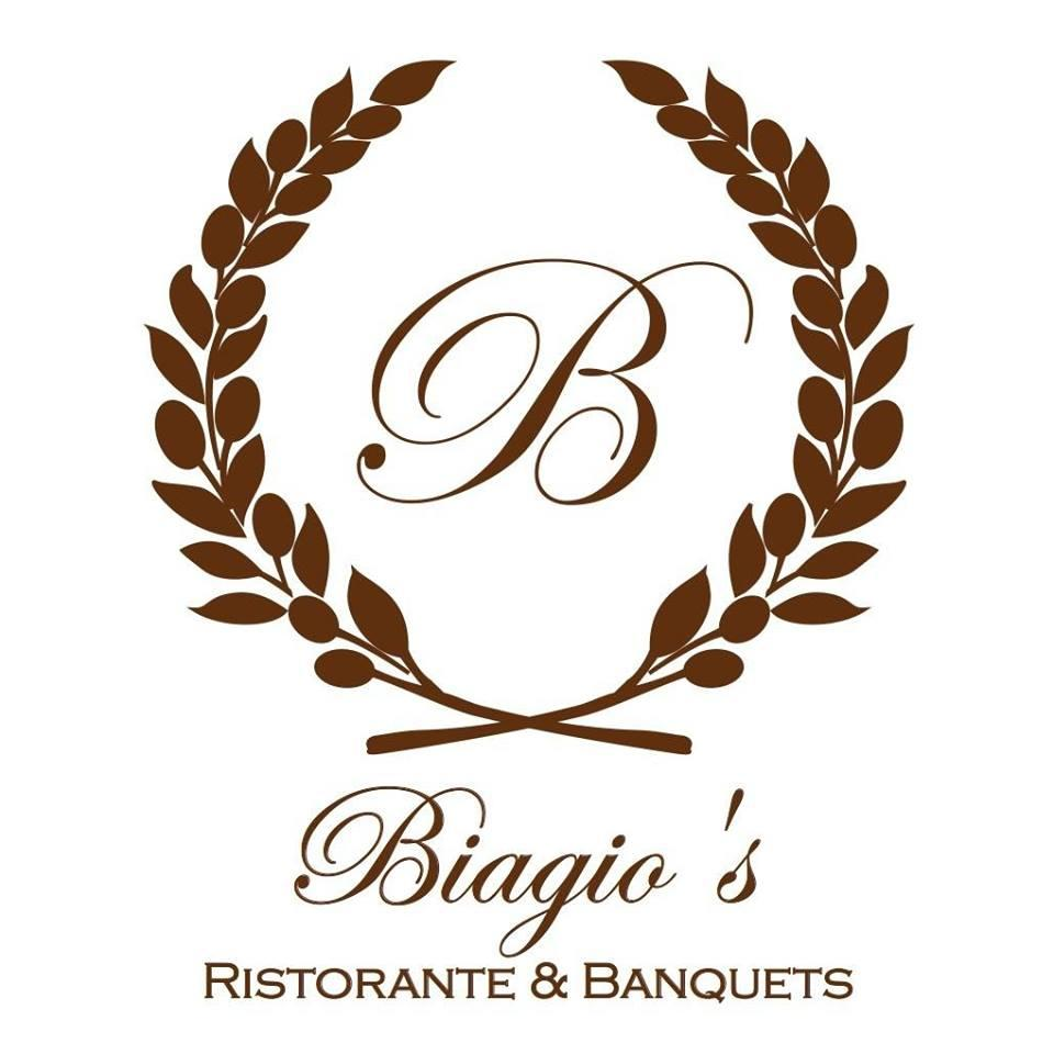 Biagio's Ristorante - Paramus, NJ - Restaurants