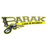 Barak Lock & Security