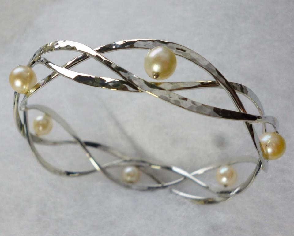 Barclay 39 s fine custom jewellers victoria bc ourbis for Vancouver island jewelry designers