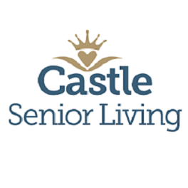Castle Senior Living - Main Office