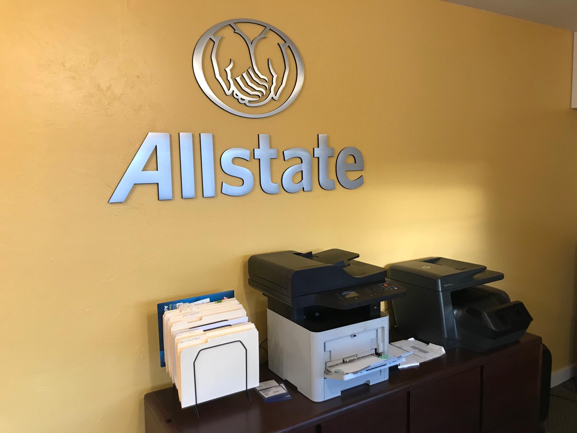 Rob LaVigne: Allstate Insurance image 2