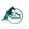 Mountain Shadows Animal Hospital