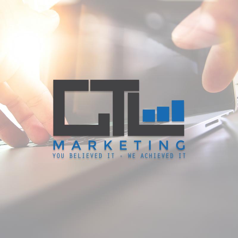 GTL Marketing